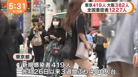 通行人の画像020