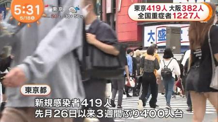 通行人の画像022