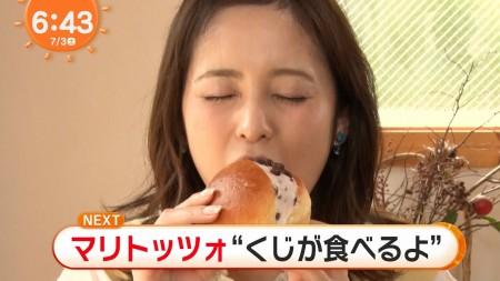 久慈暁子アナの画像004