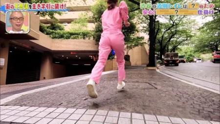 竹﨑由佳アナの画像008