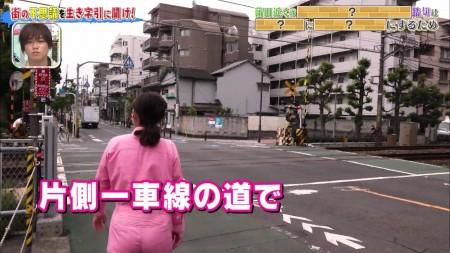 竹﨑由佳アナの画像009