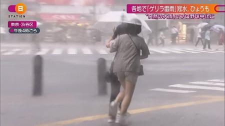 通行人の画像003