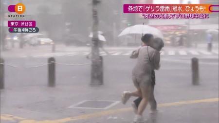 通行人の画像004