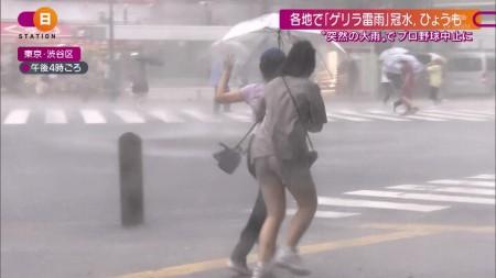通行人の画像006
