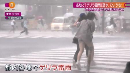 通行人の画像009