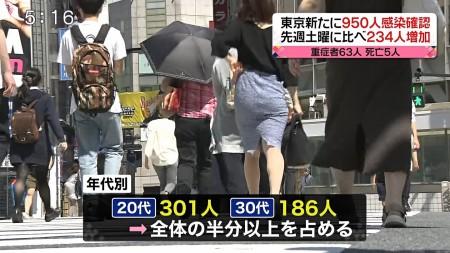 通行人の画像011