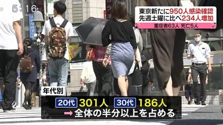 通行人の画像012