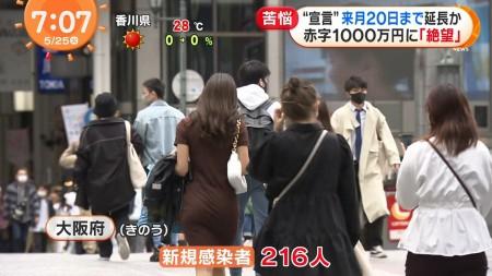 通行人の画像015
