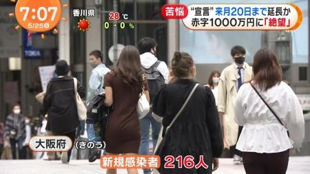 通行人の画像016