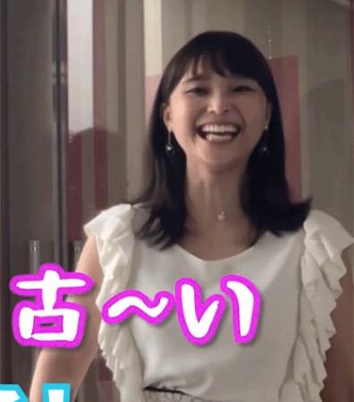 渡邊渚アナの画像010