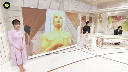 河出奈都美アナの画像007