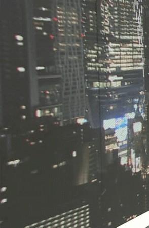 河出奈都美アナの画像024