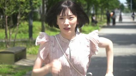 永野芽郁の画像003