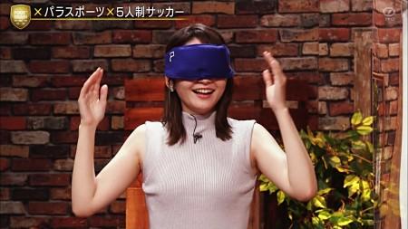竹﨑由佳アナの画像001