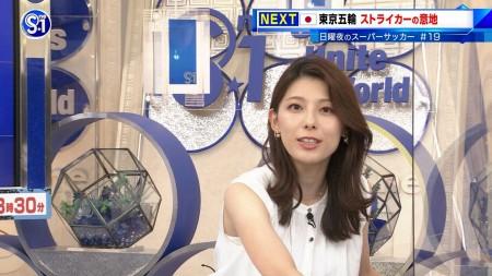 上村彩子アナの画像001