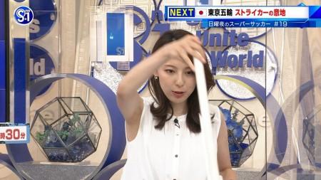 上村彩子アナの画像002