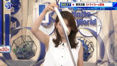 上村彩子アナの画像003