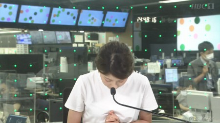 上村彩子アナの画像005