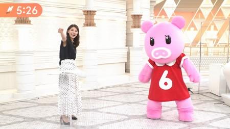 上村彩子アナの画像010
