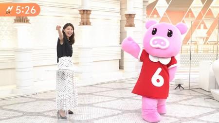 上村彩子アナの画像011