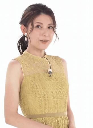 上村彩子アナの画像014