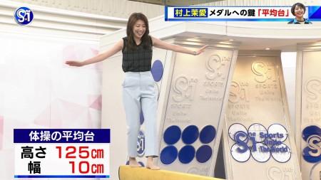 上村彩子アナの画像020