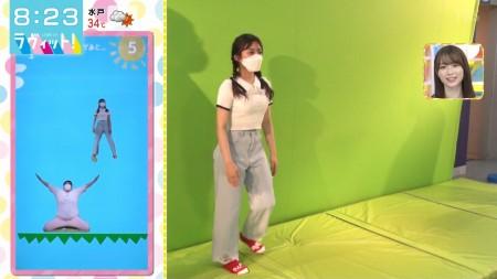矢吹奈子の画像012