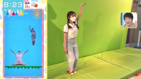 矢吹奈子の画像013