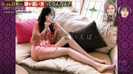 彦坂桜の画像020