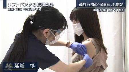 ワクチン接種の画像013