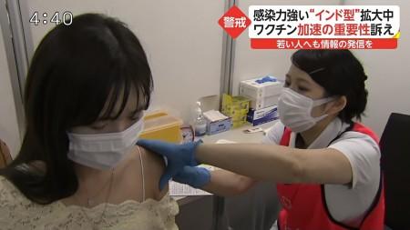 ワクチン接種の画像014