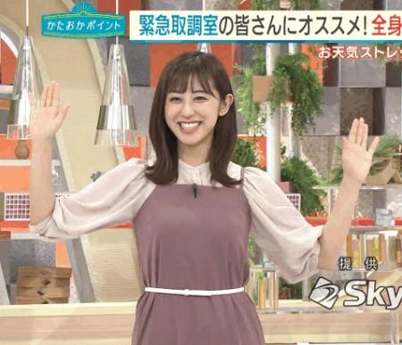 斎藤ちはるアナの画像004