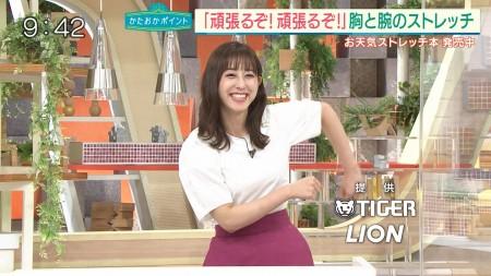 斎藤ちはるアナの画像006