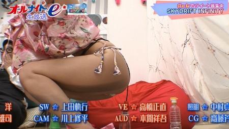 小島みゆの画像009