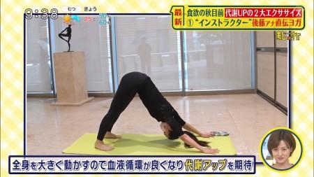 後藤晴菜アナの画像010