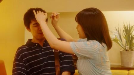筧美和子の画像004
