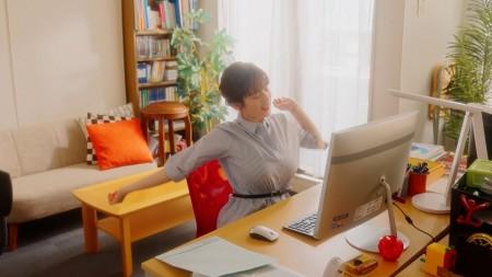 筧美和子の画像008
