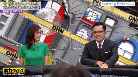 小澤陽子アナの画像005