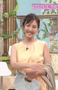小澤陽子アナの画像023
