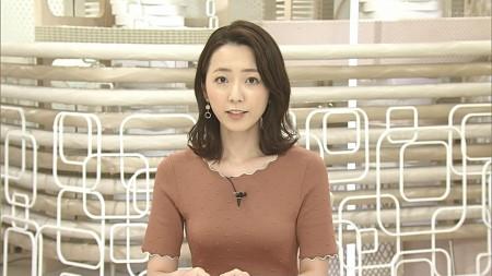 内田嶺衣奈アナの画像002