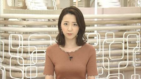 内田嶺衣奈アナの画像003