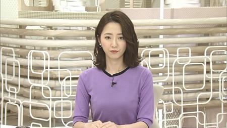 内田嶺衣奈アナの画像007
