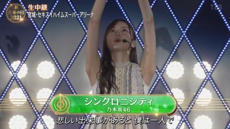 乃木坂46の画像016