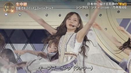 乃木坂46の画像018