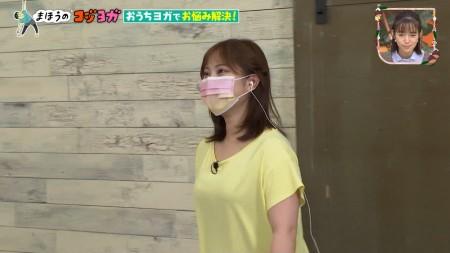 野村彩也子アナの画像001