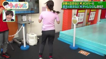 野村彩也子アナの画像020
