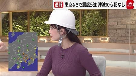 角谷暁子アナの画像011