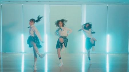 Girls2の画像006