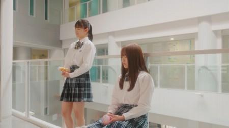 Girls2の画像014