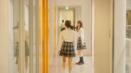 Girls2の画像016